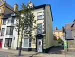 Thumbnail for sale in 30 Morawel, Portland Street, Aberystywth