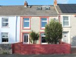 Thumbnail for sale in Marsh Road, Tenby, Pembrokeshire