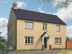 "Thumbnail to rent in ""The Montpellier"" at Towcester Road, Silverstone, Towcester"