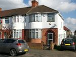 Thumbnail for sale in Nield Road, Hayes