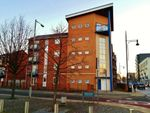 Thumbnail to rent in 290 Stretford Road, Hulme Park, Manchester