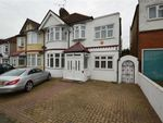 Thumbnail for sale in Vista Drive, Redbridge, Essex