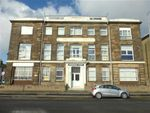 Thumbnail to rent in Pennine View, Fleetwood