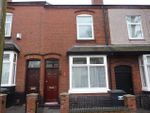 Thumbnail to rent in Albert Street, Newcastle-Under-Lyme