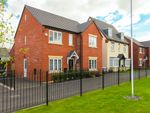 """Thumbnail to rent in """"The Marylebone"""" at Riber Drive, Chellaston, Derby"""