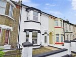 Thumbnail for sale in Buckland Avenue, Dover, Kent