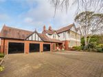 Thumbnail for sale in Cefn Coed Road, Roath Park, Cardiff