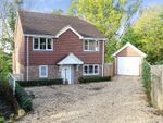 Thumbnail for sale in Keymer Road, Burgess Hill