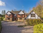 Thumbnail for sale in Rodona Road, St George's Hill, Weybridge, Surrey