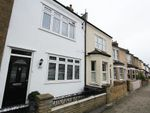Thumbnail for sale in Canon Road, Bromley, London