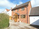 Thumbnail for sale in King Edward Road, Bromsgrove