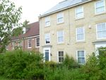 Thumbnail to rent in Bromedale Avenue, Mulbarton, Norwich