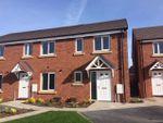 Thumbnail to rent in Tansey Green Road, Pensnett, Dudley