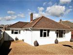 Thumbnail to rent in Greenbank Avenue, Saltdean, Brighton