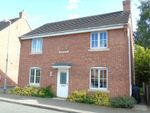 Thumbnail for sale in Russett Close, Barwell, Leicestershire