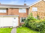 Thumbnail to rent in Holyrood Close, Thornaby, Stockton-On-Tees