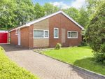 Thumbnail to rent in Spring Meadow, Clayton-Le-Woods, Leyland
