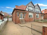 Thumbnail for sale in Newcastle Road, Fulwell, Sunderland