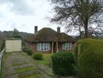 Thumbnail for sale in White House Lane, Wooburn Green, High Wycombe