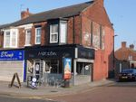 Thumbnail for sale in Matson Cafe & Convenience Store, 205-207 Chester Road, Sunderland