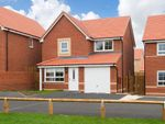 "Thumbnail to rent in ""Derwent"" at Firfield Road, Blakelaw, Newcastle Upon Tyne"