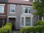 Thumbnail to rent in Dane Road, Stoke, Coventry
