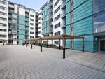 Thumbnail to rent in Manor Mills, Ingram Street