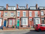 Thumbnail for sale in Burley Lodge Road, Leeds