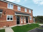 Thumbnail for sale in Ivory Close, Eccles, Manchester