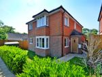 Thumbnail to rent in The Gables, Stoughton, Guildford