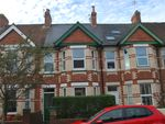 Thumbnail to rent in Waverley Road, Exmouth