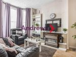 Thumbnail for sale in Winterbourne Road, Thornton Heath, Surrey