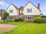 Thumbnail for sale in Bury Close, Bury, Huntingdon