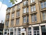 Thumbnail to rent in Bank Street, Glasgow