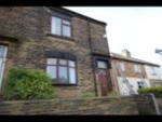 Thumbnail to rent in Broad Lane, Bradford