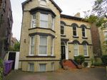 Thumbnail for sale in Ivanhoe Road, Aigburth, Liverpool