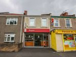 Thumbnail for sale in Parson Street, Bedminster, Bristol