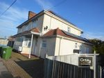 Thumbnail to rent in Botany Bay Road, Southampton