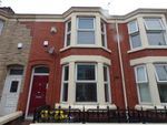 Thumbnail to rent in Empress Road, Liverpool