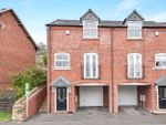 Thumbnail to rent in Acorn Drive, Belper