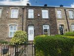 Thumbnail to rent in Darwen Road, Bromley Cross, Bolton, Lancashire