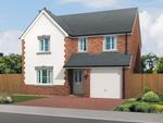 Thumbnail to rent in The Ashperton, Whitehouse Meadow, Kingstone, Herefordshire