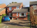 Thumbnail for sale in Quintons Lane, Felixstowe