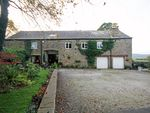 Thumbnail for sale in Over Kellet, Carnforth
