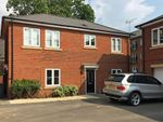 Thumbnail to rent in Harescombe Drive, Gloucester