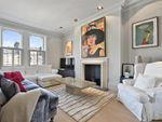 Thumbnail for sale in Sinclair Road, Brook Green, London