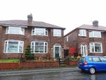 Thumbnail for sale in Heaton Street, Prestwich, Manchester