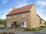 "Thumbnail to rent in ""Eden"" at Halse Road, Brackley"