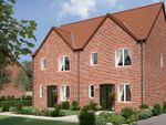 "Thumbnail to rent in ""The Hamilton"" at Mansfield Road, Clowne, Chesterfield"