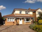 Thumbnail to rent in Ridgeway, Lowton, Warrington